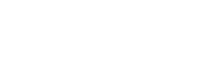 Haare im Licht – Kerstin Vehlow | Logo