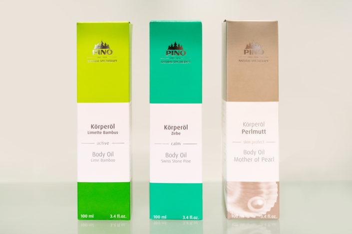 Haare im Licht – Kerstin Vehlow   Produkte