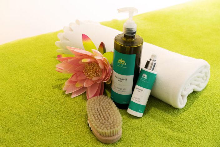 Haare im Licht – Kerstin Vehlow | Produkte